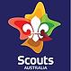New Scout Logo.webp