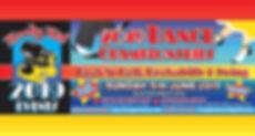 KKDC 2019 Banner.jpg