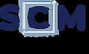 SCMI Logo 3.png