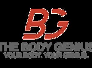Full BG Logo.png