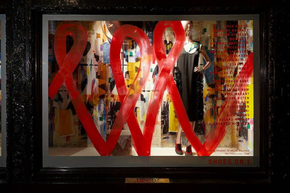 best-window-displays_liberty-london_2014