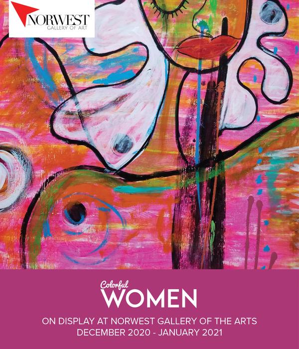 Colorful_Women_exhibit.png