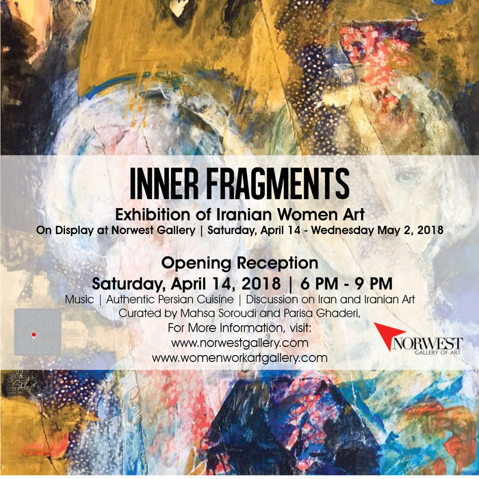 inner fragments.png