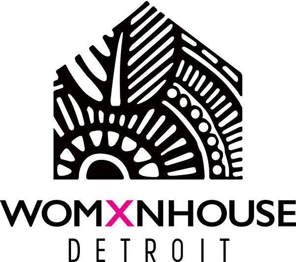 Womxnhouse Detroit Logo.jpg
