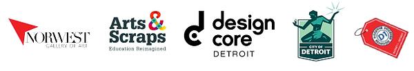 DWDC_sponsors.png