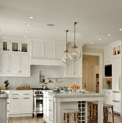 Traditional White Kitchen.png