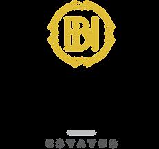 Bethany Logo.png