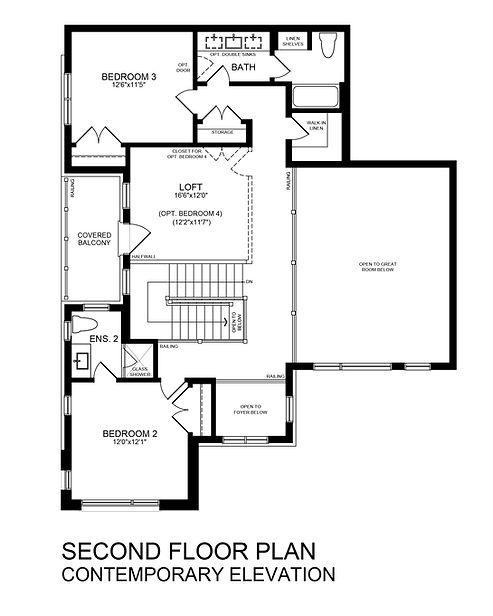 20210128 - Contemporary Second Floor.jpg
