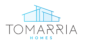 Tomarria Homes Logo.png