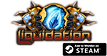 Liquidation_Button.png