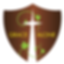 GLC logo 3.png