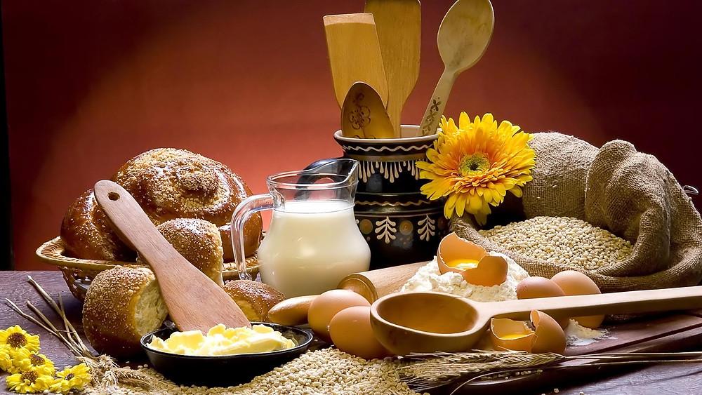 baking-ingredients-1224.jpg