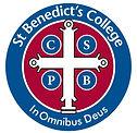 St benedict's College.jpg