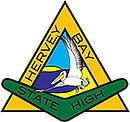 HBSHS logo 2.jpg