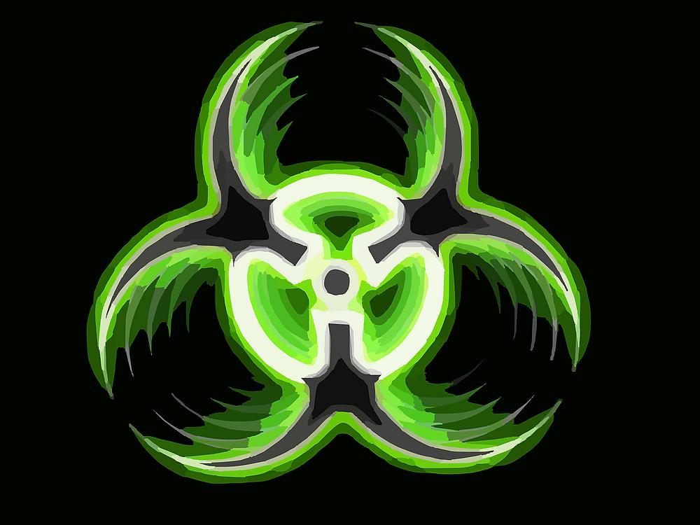 biohazard-295141_1280.png