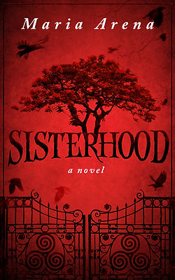 Sisterhood - A Novel