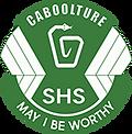 Caboolture SHS logo.png
