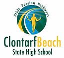 Clontarf Beach SHSH 1.jpg