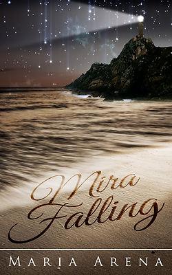 Mira Falling