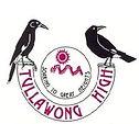 Tullawong SHS logo 6.jpg