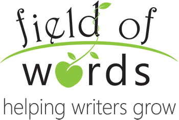 Field-of-Words-Logo_with-TAG_for web.png