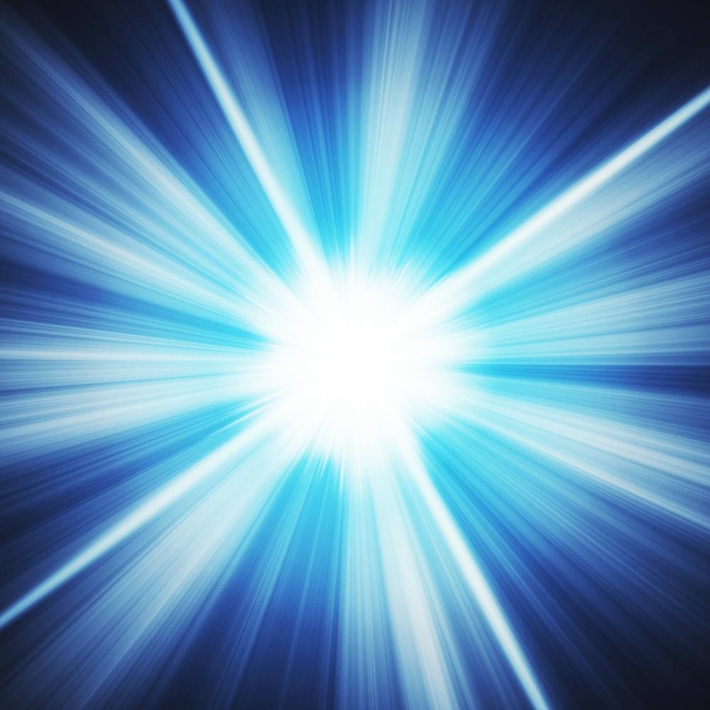 light-734436_1280.jpg
