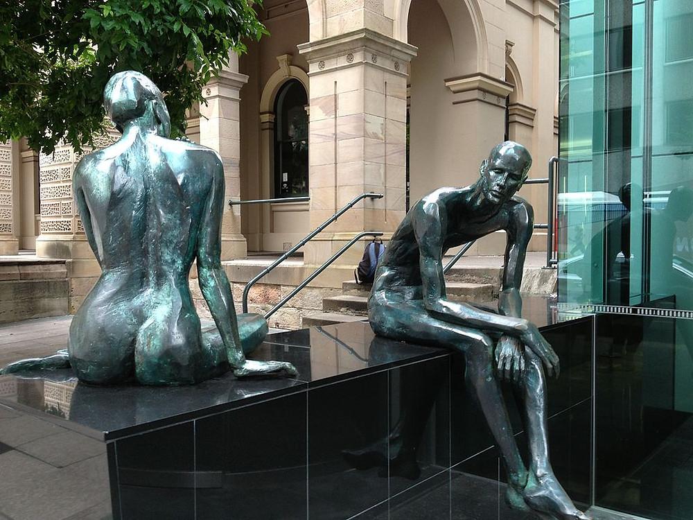 Sculpture Dialogue.jpg