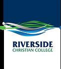 Riverside emblem.png