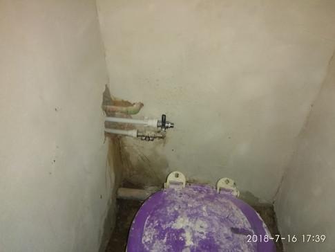 3.Полепропеленовые трубы укладка в стену..jpeg