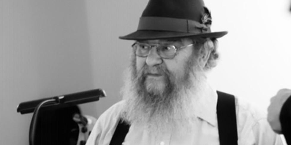 Bob Shaut & Sax Life @ Amity Blues