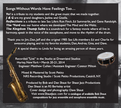 Sax Life CD Case inleft.jpg