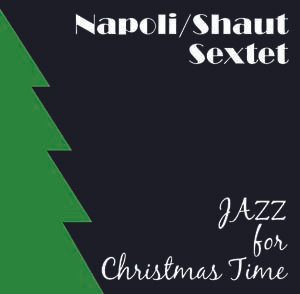 Jazz for Christmas Time