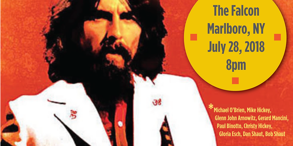 Concert for George (Harrison)