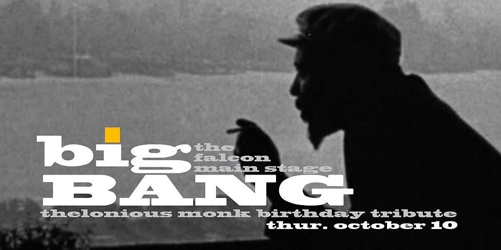 Big Bang Jazz Gang