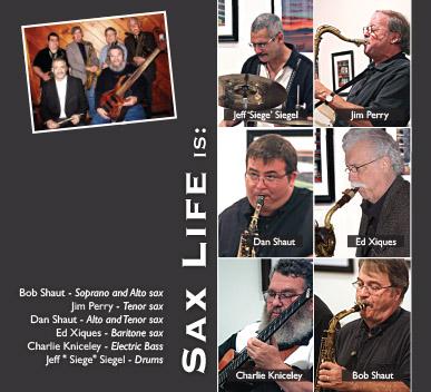 Sax Life CD Case inright.jpg