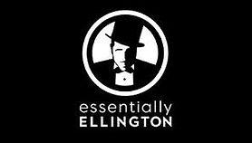 essentially ellington.jpg