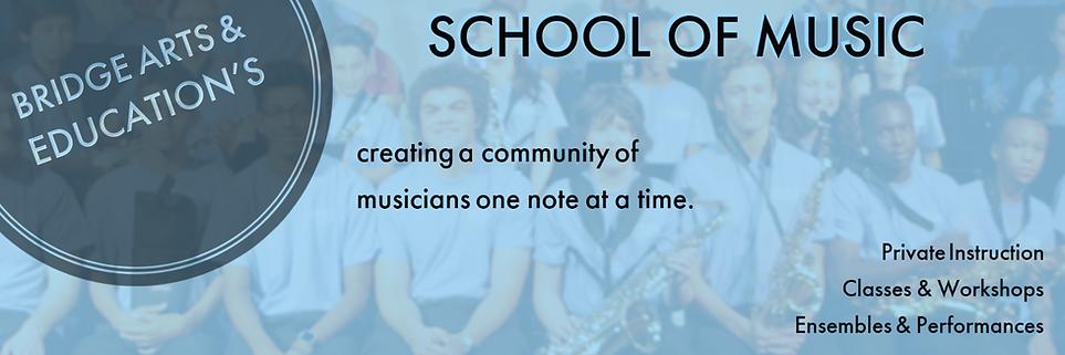 Header Bridge School Of Music .png