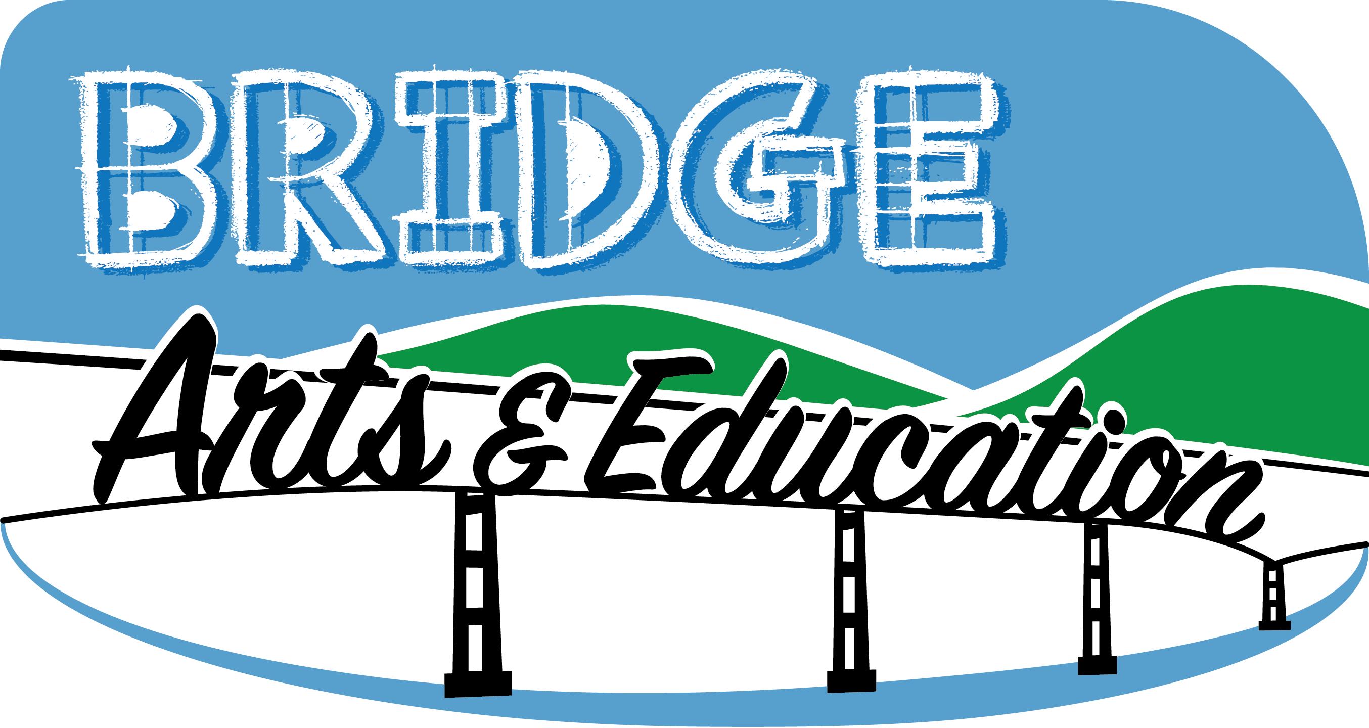 Bridge Arts Registration
