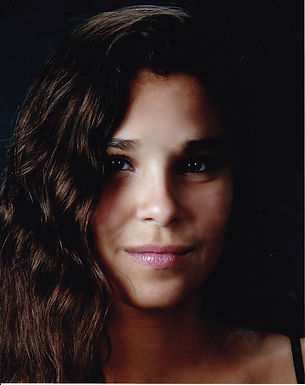 Emily Kate Einhorn