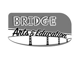 Bridge Arts & Education Logo.jpg