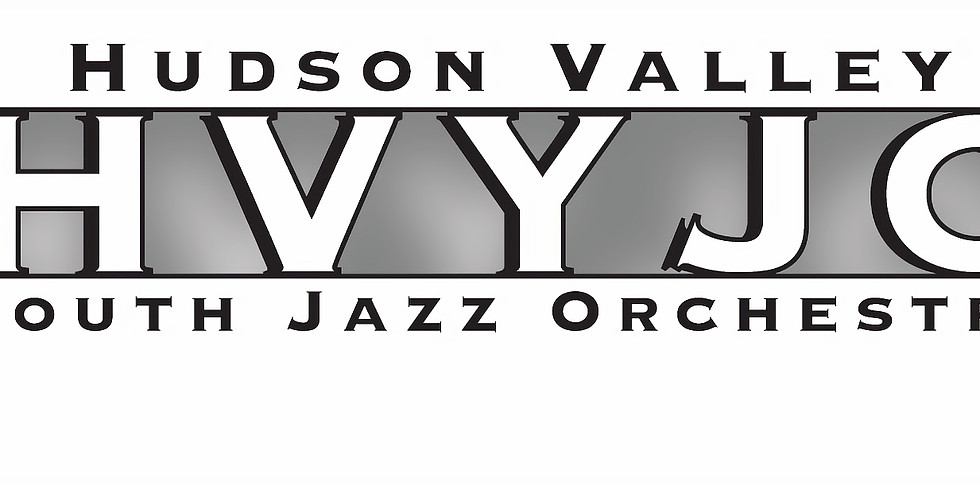 Jazz Day For Families