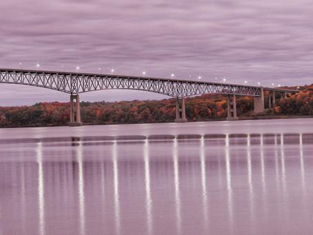 Bridge Arts and Education Blog & Newsletter