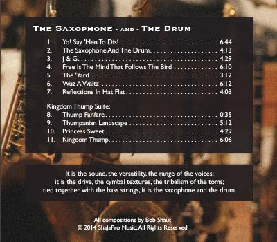 Sax Life CD Case back.jpg