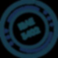 ISAE 3402 Logo.png
