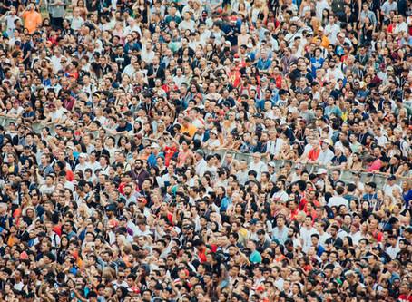 Overcrowding~