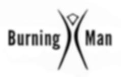 burning man logo.png