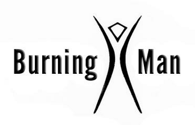 burning man logo.png