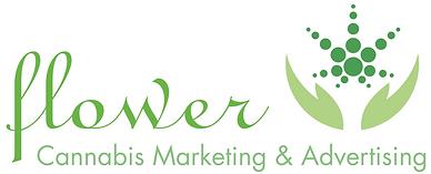 Flower_logo_edited.png