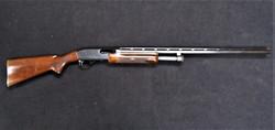 Remington Wingmaster Model 870 Shotgun 20 Ga
