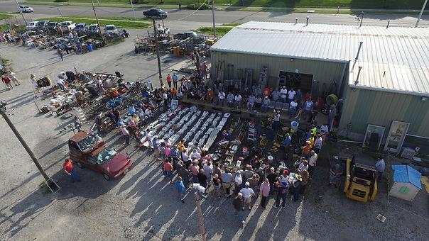 790 N Center St, Gardner, KS 66030